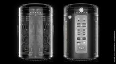 This Awesome Mac Pro Glass Is All I Want | Gizmodo Australia