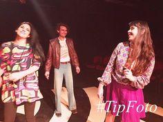 #TipFoto 9.Prepara una presentación para tus reuniones familiares y recuerden juntos celebraciones anteriores.