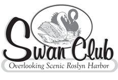 Venue Choice - Swan Club