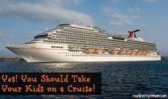 Carnival Magic Galveston - A Dallas hospital worker who handled Ebola specimens of Thomas Duncan is currently being self-quarantined on a Carnival cruise ship over the Caribbean. Honeymoon Cruise, Bahamas Cruise, Cruise Travel, Caribbean Cruise, Cruise Vacation, Honeymoon Ideas, Affordable Honeymoon, Southern Caribbean, Caribbean Carnival
