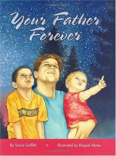 Ebooks download reading brokeback mountain pdf epub mobi by jim your father forever by travis griffith fandeluxe Images