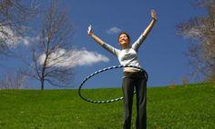 7 Ways to Jumpstart Your Workout