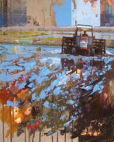 2012 Asaja - FUVAMA Información Premio Pintura Prensa Digital