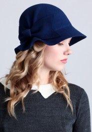 Cute Women's Hats & Hair Accessories | Ruche