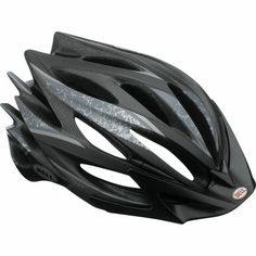 Limar The World S Lightest Helmet Size M 53 57 Cm 175 G