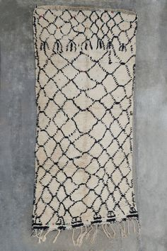 beldi rugs