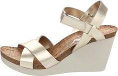 bc451e17e4b 7 Best Womens Sandals images