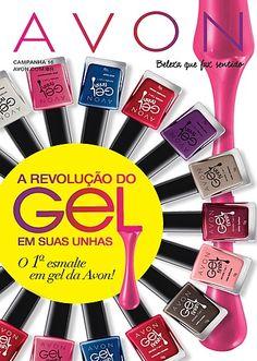 Avon Brasil https://www.facebook.com/avongoianiago/?fref=ts
