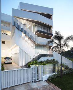 http://www.designboom.com/architecture/interflow-house-an-interlocking-system-by-id-ea/