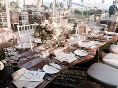 This is incredible! Unique work by  Tea Rose Wedding Designer http://www.bridestory.com.my/tea-rose-wedding-designer/projects/the-wedding-farel-shekina