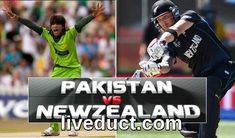 pakistan vs new zealand 1st odi 2018 live streaming liveduct.com liveduct.com sports live pak vs nz 1st odi 2018