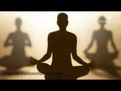 Relaxamento e Meditação com Musica Zen: Musicas de Fundo para Reflexão, Dormir e Meditar