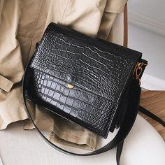 Designer Clutch Shoulder Handbag
