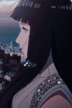Anime Naruto, Naruto And Hinata, Naruto Shippuden Sasuke, Naruto Girls, Itachi Uchiha, Otaku Anime, Hinata Hyuga, Anime Sisters, Uzumaki Family