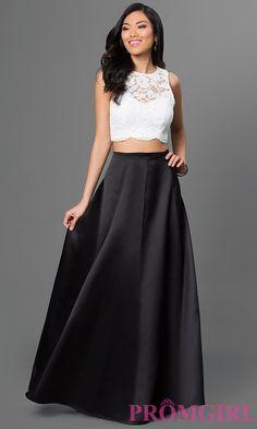 I like Style X-XS8456 from PromGirl.com, do you like?