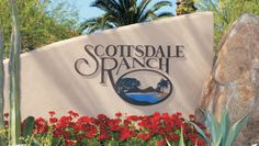 Scottsdale Ranch