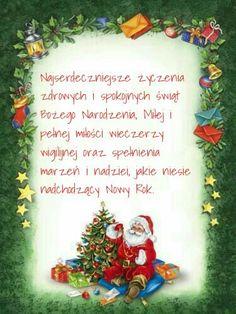 Kartka świąteczna 🎅🌲🎅🌲🎅🌲🎅🌲