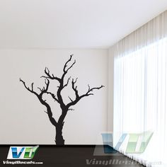 tree wall ile ilgili görsel sonucu