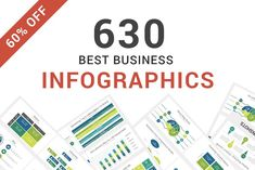 60% OFF - Infographics PowerPointpresentation design | presentation layout | presentation | presentation board design | presentation template #presentation #powerpoint #ppttemplate #ppt #keynote #googleslide Infographic Comparison, Chart Infographic, Process Infographic, Professional Powerpoint Templates, Creative Powerpoint Templates, Powerpoint Presentation Templates, Ppt Template, Power Points, Template Power Point