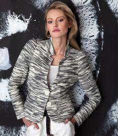 ML Denise Fashion Aalsmeer