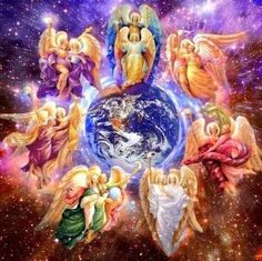 Sananda  Sunday, November 13th, 2016  Channel: Ann Dahlberg    I am Sananda and I want to tell you something today. I am here to  inaugurate your new world that right now has opened up many doors for  humanity to pass through – many doors with blessings for you all. Do not be  afraid to open these doors now, dear children on Earth. There are many  gifts to be found there. These are gifts for you and your fellow man and  woman. Spread these gifts as the tree spreads its seeds. Each and…