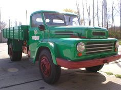 Csepel D450 - Car Stuff, Old Cars, Cars And Motorcycles, Offroad, Antique Cars, Jeep, Monster Trucks, Vehicles, Truck