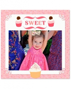 Repin to vote for your favorite CraftStudio App creation. This is my niece!  Please visit Martha Stewart Living's Pinterest and repin this pic!!!