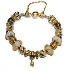 Golden Beads http://www.lovebeadsworld.com/catalogsearch/result/?q=golden