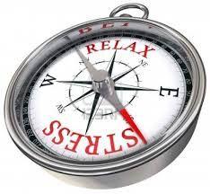 Výsledek obrázku pro business compass quotes