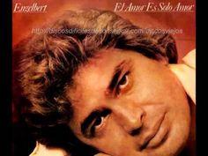 [CasaGiardino]  ♛  Engelbert Humperdinck - Greatest, my favorite songs - YouTube