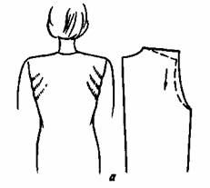 Defects cut at planting products and different ways to eliminate them! Sewing School, Sewing Class, Sewing Studio, Coat Patterns, Clothing Patterns, Dress Sewing Patterns, Techniques Couture, Sewing Techniques, Pattern Cutting
