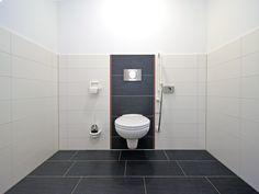 Sedili Wc Ikea : Die besten bilder von patienten wc bathroom washroom und