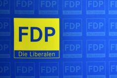 Seit rund einem Vierteljahrhundert ist Wolfgang Feike Vorsitzender des FDP-Ortsverbands Altkreis Duderstadt – und bleibt es für weitere zwei Jahre. In der Ja...