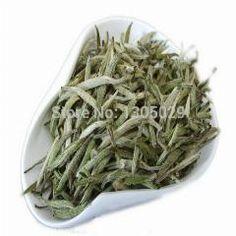 [ 45% OFF ] 250G Premium Fuding White Tea Bai Hao Yin Zhen Organic White Tea Silver Needle