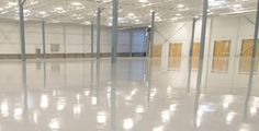 Specializing in Residential, Commercial, and Industrial Epoxy Concrete Coatings! America's Choice for Epoxy Floor Coatings Since Concrete Coatings, Epoxy Floor, Garage Ideas, Flooring, Furniture, Home Decor, Decoration Home, Room Decor, Wood Flooring