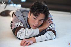 Astro Wallpaper, Vogue Korea, Cha Eun Woo, Sanha, All Star, Kpop, Stars, Mini Albums, Boys