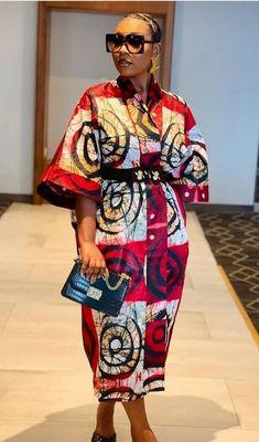 African Print Dresses, African Fashion Dresses, African Dress, African Attire, African Wear, African Women, African Inspired Fashion, African Print Fashion, Ankara Dress Designs