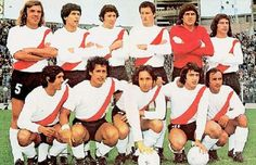 1975 River Plate
