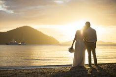 Wedding Photography Awards Collection 9 from the Top Wedding Photographers…