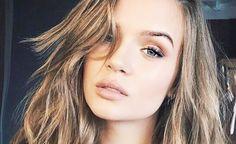 Beautytrend Cupping: Warum die Promis jetzt auf Gesichtsschröpfen schwören
