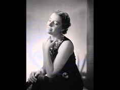 Ravel - Monique Haas (1968) - Pianoworks