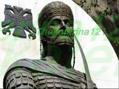 Τουρκική προφητεία για την επανάκτηση της Βασιλεύουσας! - YouTube Fictional Characters, Youtube, Youtubers, Youtube Movies