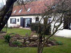 Vente Maison Montcavrel - 62170 223000€ - Dans son écrin de verdure, ► Superimmo.com