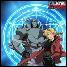 This is the anime that starts and ends from the manga unlike the other which would be just plainly full metal alchemist Fullmetal Alchemist Brotherhood, Fullmetal Alchemist Anime, Full Metal Alchemist, Graphic Wallpaper, Hd Wallpaper, Live Action, Manga Anime, Elric Brothers, Alphonse Elric