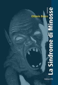 Massimo Ortis svolge un mestiere singolare e pericoloso, infatti elimina demoni con regolare autorizzazione Vaticana: è considerato il miglior esorcista sul territorio nazionale e i suoi metodi efficaci e brutali gli sono valsi l'appellativo di Purificatore.