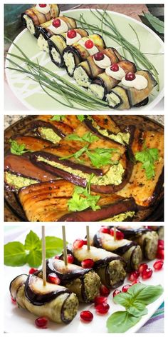 Best 10 7 Brilliant Retirement Party Ideas to Jazz up Your Get-Tog – SkillOfKing. Chef Recipes, Appetizer Recipes, Snack Recipes, Cooking Recipes, Healthy Recipes, Roasted Vegetable Recipes, Food Carving, Pin On, Snacks Für Party