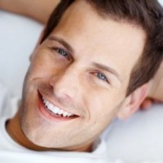 7176eaf848 6 Fascinating Facts About  Normal Men  Dental Implant Procedure