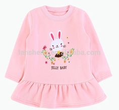 Adorable Cotton Children Top,Kids T-shirt; Children's Wear, View Children Top, as the request of customer Product Details from Fuzhou Qihao Clothing Trade Co., Ltd. on Alibaba.com