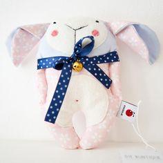 diebuntique-tier-kiste-schaf-tilo-03 Tier, Baby, Fun, Sheep, Crate, Puppets, Fin Fun, Babys, Baby Humor