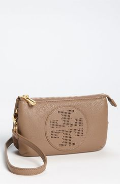 51a24db9a32a In sandy dollar Tory Burch  Kipp - Small  Crossbody Bag available at   Nordstrom